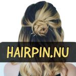 hairpinnu avatar