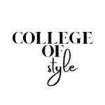 thecollegeofstyle
