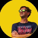 oliverbock avatar
