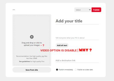 Inkedvideo disable W.jpg
