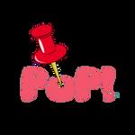 POPpinsPVA