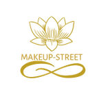 MakeUpStreet