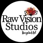 RVStudios avatar