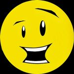 Rohit_Tech avatar