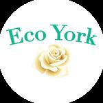eco3071 avatar