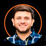 bhailogdigital avatar