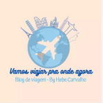 vamosviajarpraondeagora avatar