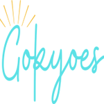 Gokyoes avatar