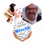 MawoKaOnline avatar