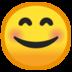 kidpressroom_0-1624111634046.png
