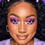 makeupbyemani avatar