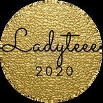 Ladyteee2020