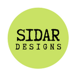 SidarDesigns