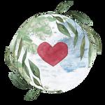 Weltnaturliebe avatar