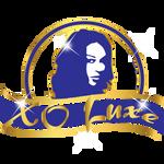 XoLuxeHair avatar