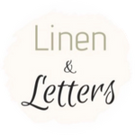 linenandletters