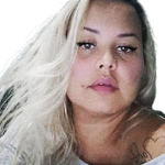 alinemeunegocio avatar