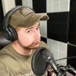 ytsthepodcast1 avatar