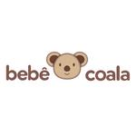 lojabebecoala avatar