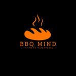 bbqmind avatar