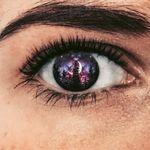 unterwasser_liebe avatar