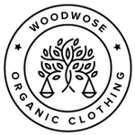 Woodwoseorganicclothing avatar