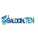 salocindotten avatar