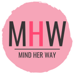 mindherway
