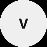 voxdominus